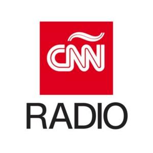 Radio CNN Radio Argentina