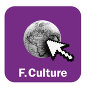 France Culture  -  PIXEL
