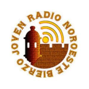 Radio Radio Noroeste Bierzo Joven