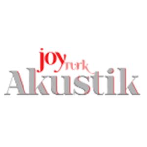 Radio Joy Turk Akustik