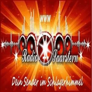 Radio Radio-Saarstern