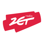 Radio Radio ZET