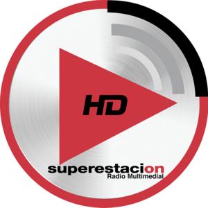 Radio Superestación.FM Metal