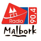 Radio Radio Malbork
