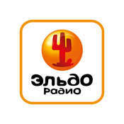 Radio Eldoradio Эльдорадио 101.4 FM