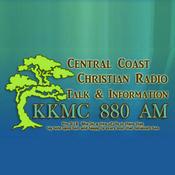 Radio KKMC 880 AM