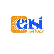 Radio East FM 102.7