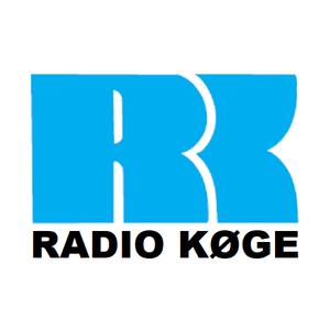 Radio Radio Køge