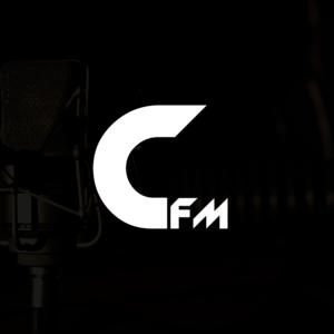 Cave FM