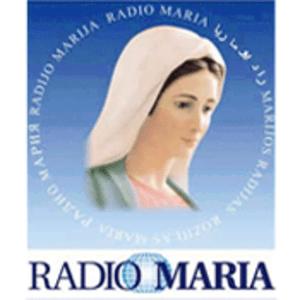 Radio RADIO MARIA INDIA