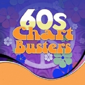 Radio 60s Chartbusters