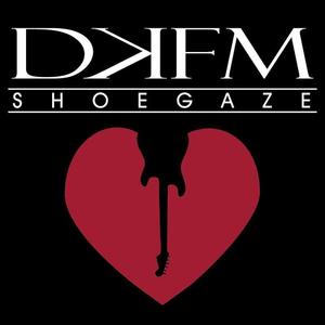 Radio DKFM Shoegaze Radio