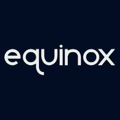 Radio Equinox Radio Barcelone