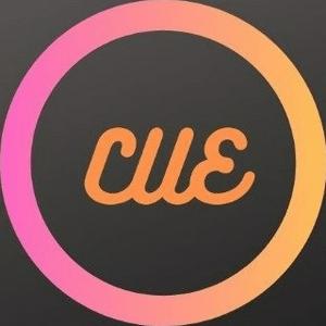 Radio Cue Mix