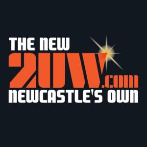 Radio New2UW.com