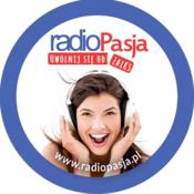 Radio Radio Pasja Chillout