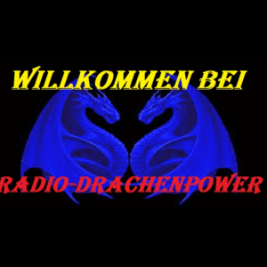 Radio Radio-Drachenpower