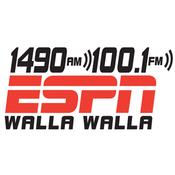 Radio KTEL - ESPN 1490 AM