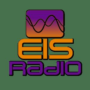 Radio Eisradio - Das Eishockey Radio