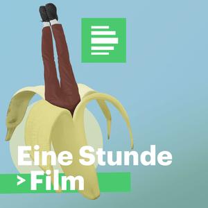 Podcast Eine Stunde Film - Deutschlandfunk Nova