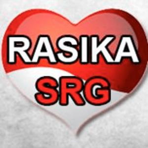 Radio Rasika Sragentina 88 FM