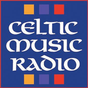 Radio Celtic Music Radio