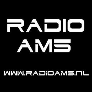 Radio Radio AM5