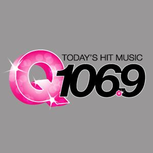 Radio KVGQ - Q106.9 FM