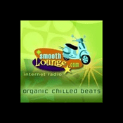 Radio HearMe.FM - Smooth Lounge