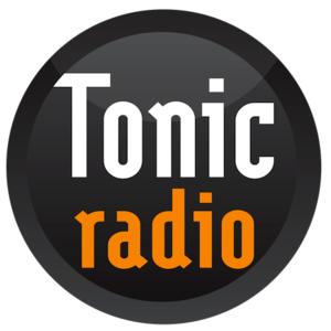 Radio Tonic Radio