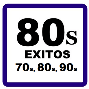 Radio 80s Exitos