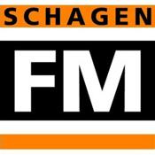 Radio Schagen FM
