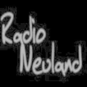 Radio radioneuland