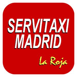 Radio Radio Servitaxi