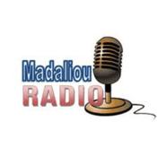 Radio Madaliou Radio