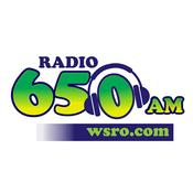 Radio WSRO 650 AM