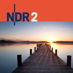 Podcast NDR 2 - Moment mal