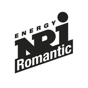 Radio ENERGY Romantic