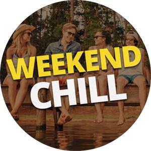 Radio OpenFM - Weekend Chill