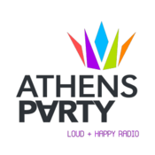Radio Athens Party