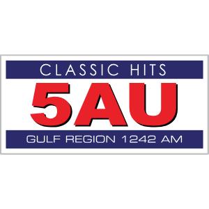 Radio 5au