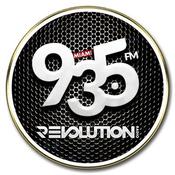 Radio Revolution 93.5