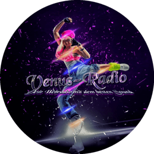 Radio Venus-Radio