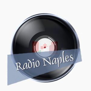 Radio Radio Naples