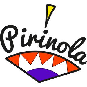 Radio Radio Pirinola