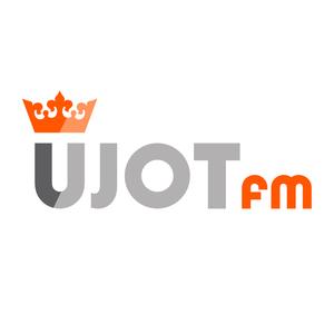 Radio UJOT FM