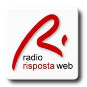 Radio Radio Risposta Web