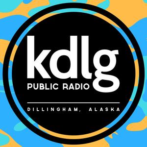 Radio KDLG - 670AM - 89,9FM