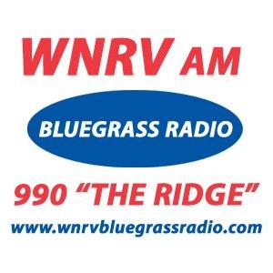 Radio WNRV - 990 AM