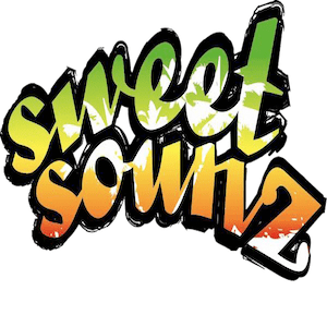 Radio Sweet Sounz
